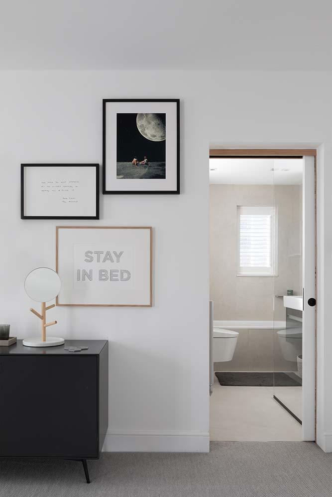 Essential Kitchen Bathroom Bedroom - June 2018