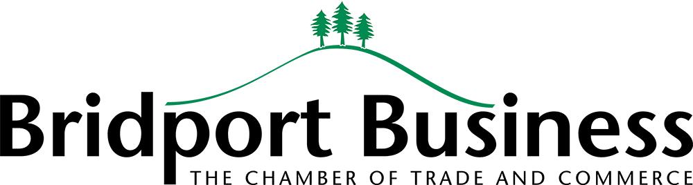 Bridport Business Chamber