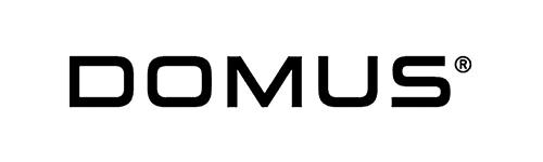 Domus group logo
