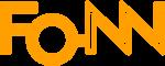 Fonn logo