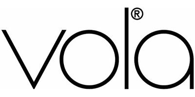 VOLA logo