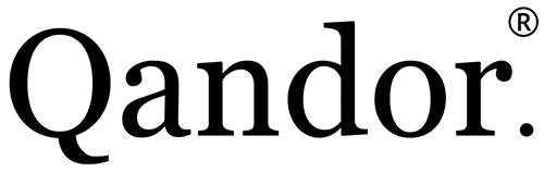 Qandor Logo