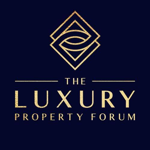 The Luxury Property Forum
