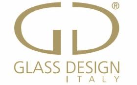Glass Design Italy logo