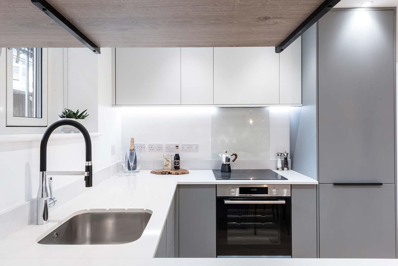 Bright Heights Kitchen 3