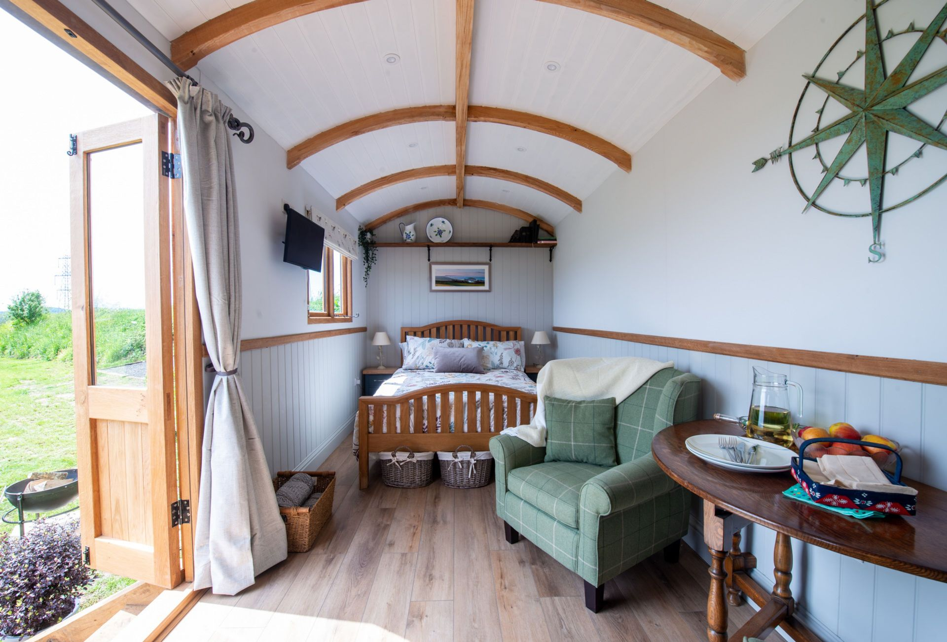 """""""The Acorn"""" Holiday Cottage"""